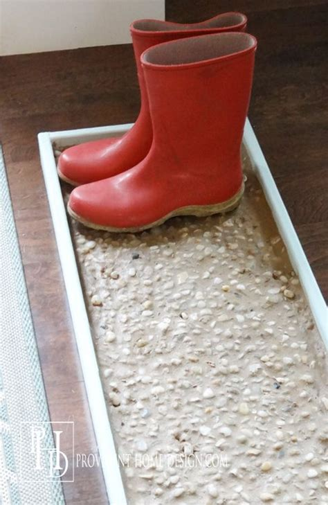 diy shoe tray the 25 best ideas about shoe tray on boot