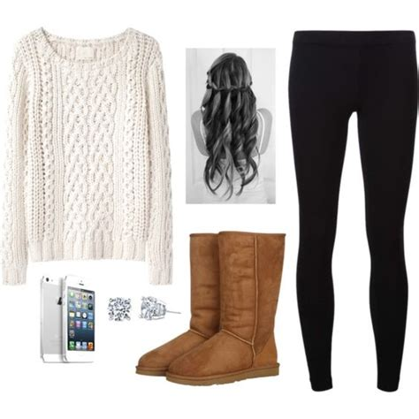 7 Cutest Boots For Un Weather Days by Lazy Day Clothes I Winter Fashion