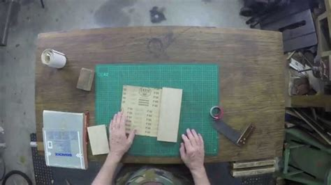 steve hay woodworking masterclass abrasives for woodworking 3 great tips to save a bundle