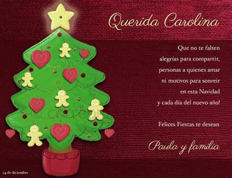 imagenes cristianas de navidad para imprimir buenos deseos para imprimir en www correomagico com