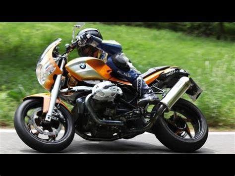 Wunderlich Motorrad Malaysia by Wunderlich Bmw R 1200 R Trophy Doovi