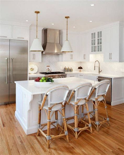 25 best ideas about kitchen chandelier on pinterest 15 best collection of single pendant lighting for kitchen