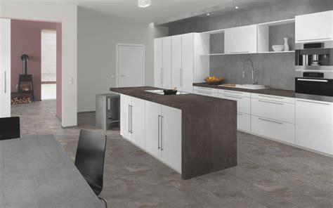 otto küchen wohnw 228 nde otto