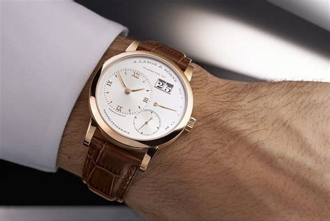 Exclusive Rolex Cellini Detik Leather White Limited Edition omega globemaster platinum on review pics price