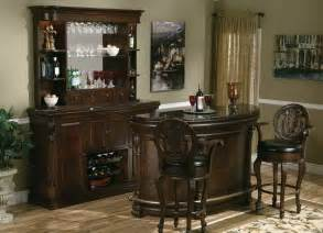 bar furniture for home in melbourne home bar design
