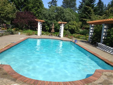Backyard Pools Seattle Are You In A Search For Any Of These Professions In Alaska