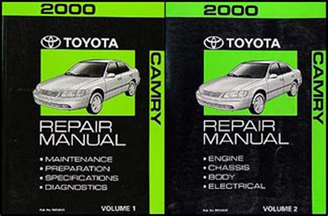 car repair manuals download 2001 toyota solara transmission control 1994 2001 toyota 4 cyl camry celica solara auto transmission manual