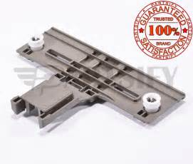 new ps3497383 dishwasher top rack adjuster for