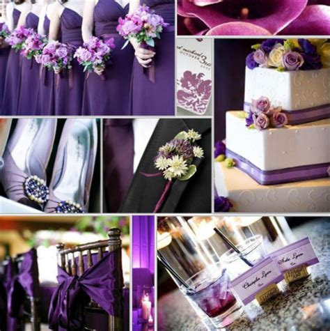 lilac and turquoise and ruby oh my wedding color schemes jonseyreviews