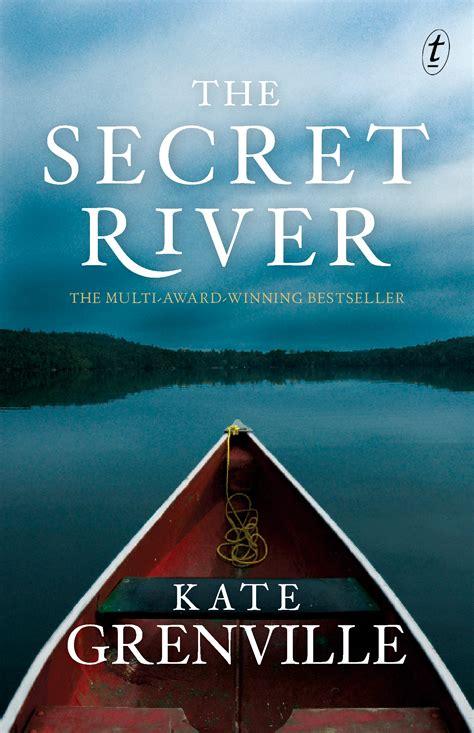 australian gypsies their secret history books kate grenville on the challenges of family memoir better