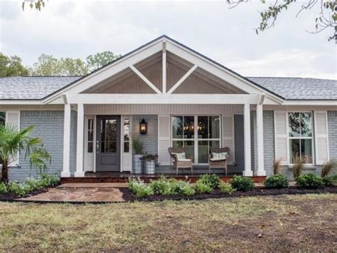 front porch designs for ranch homes home design decorating and remodeling ideas landscaping