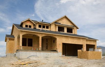 New Homes For Sale in Houston TX by Houston Real Estate Agent