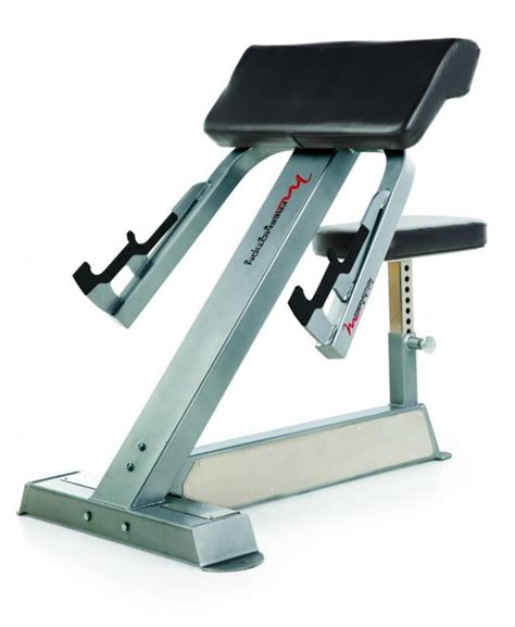 freemotion weight bench freemotion epic preacher curl f205 fitnesszone