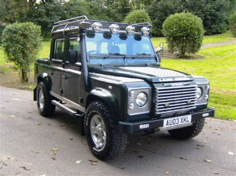 land rover defender accessories uk simmonites
