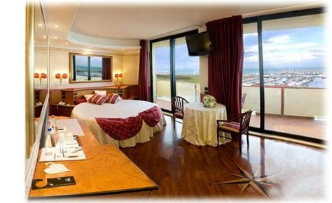 hotel david porto san giorgio david palace hotel sure hotel collection by best western