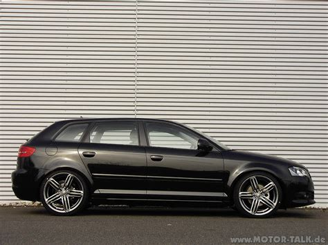 Audi A3 Felge by 8p Welche Felge Audi A3 Forum F 252 R Tuning Probleme