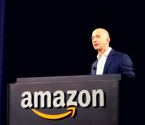 a m amazon prime tops 20 million members as company touts its