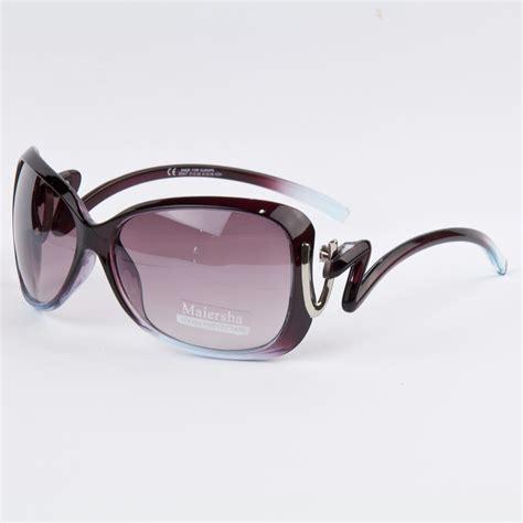 Fashion Sun Glasses china new styles fashion plastic sunglasses d3513
