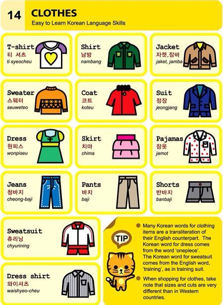 1095 Korean Set Cloth 1095 best polyglot korean easy to learn images on korean language languages and