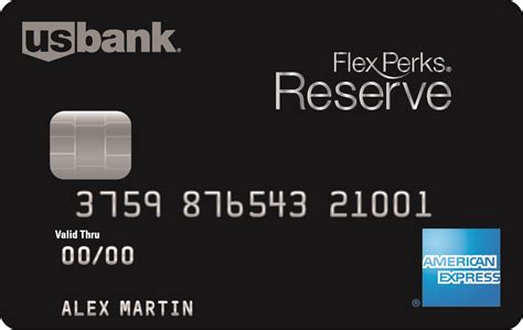 Us Bank Gift Card - us bank flexperks reserve american express card myfico 174 forums 3507683