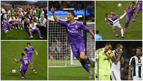 Seven Juventus Juventus 4 juventus 1 4 real madrid seven deadly stats from the