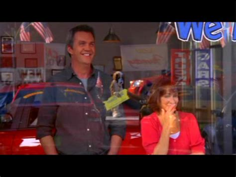 the middle the front door the middle images 1x06 the front door hd wallpaper and