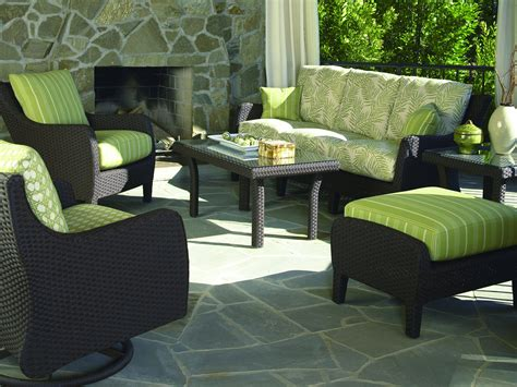hton bay patio furniture reviews patio design ideas