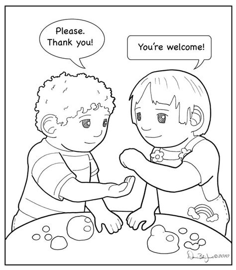 coloring pages kindness 14 best images about rak for on random