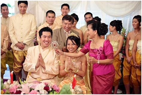 Wedding Ceremony Leaving Songs by 69 Best Cambodian Traditional Wedding Costumes Images On