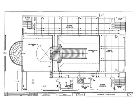 ferry terminal floor plan 100 ferry terminal floor plan urban office