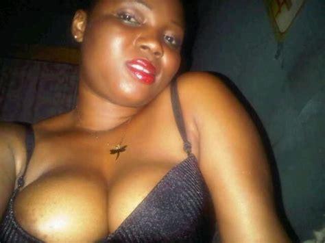 empressleak empressleak ghana hottest social leaks shocking see the 12 lies nigerian guys tells when they
