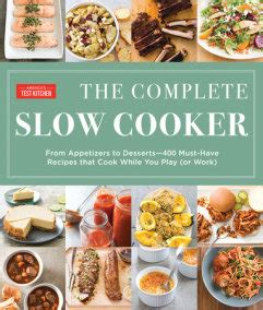 the complete cooking for two cookbook gift edition 650 recipes for everything you ll want to make books dinner in an instant by clark penguinrandomhouse