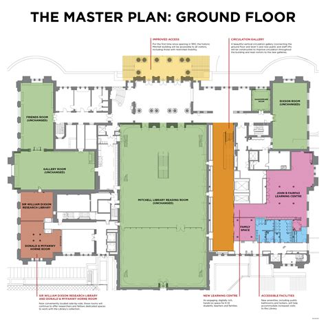 maps addresses ucf libraries find floors by address floor mapses ucf libraries floor plan 28 images library