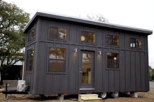 Modern Tiny Homes by 24 Modern Tiny House On Wheels Thow Tiny House For Us