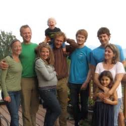 Alaska the last frontier update kilcher family faces possible