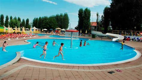 piscine per giardino piscine per bambini piscine tipologie di piscine per