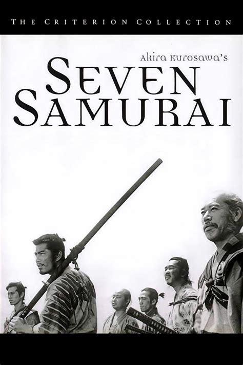 film kolosal samurai nazi jerman dijual dvd samurai jepang