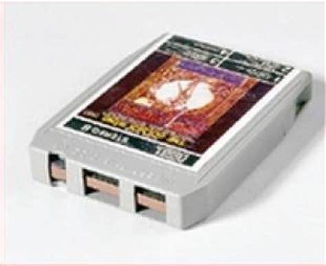 cassetta stereo 8 la seconda vita delle stereo 8 tornano le cassette anni