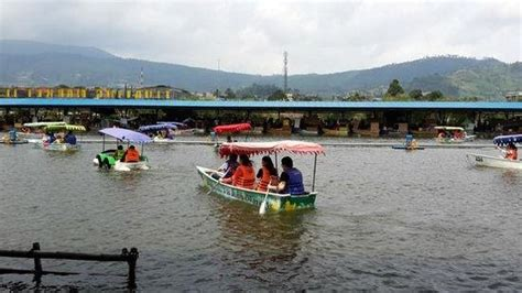 sheraton bandung local area tourist destination floating what are some interesting tourist sites in bandung quora