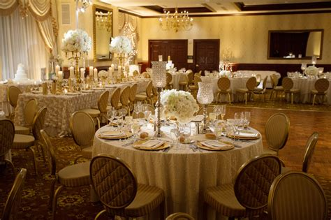 bridal shower locations in central new jersey princeton nj wedding venues nassau inn historic venue for weddings mercer county