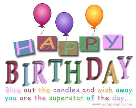 happy birthday design on facebook card invitation design ideas happy birthday facebook