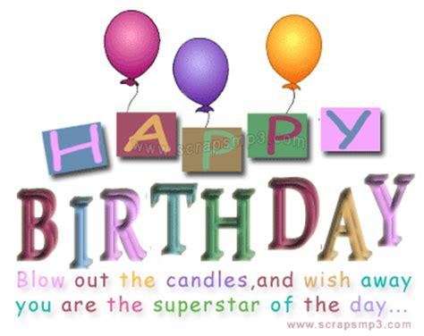 card invitation design ideas: birthday greeting cards for