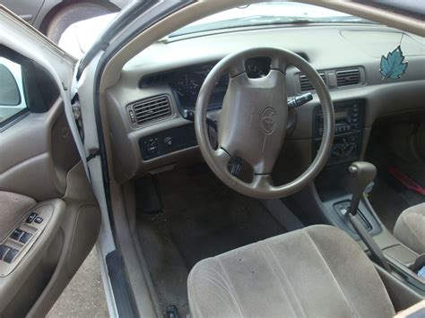 2000 Dodge Caravan Interior by 2000 Dodge Caravan Interior Pictures Cargurus