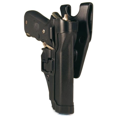 1911 Blackhawk Holster blackhawk 174 serpa level 2 auto lock duty holster colt 1911 128175 holsters at sportsman s guide