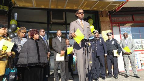 is bed stuy safe small businesses in bed stuy and crown heights become