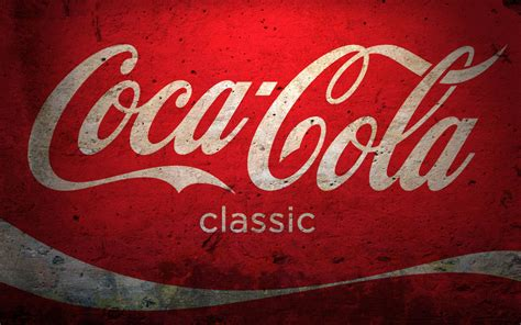 vintage full hd wallpaper and background 2560x1600 id coca cola full hd wallpaper and background image