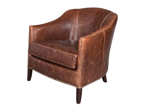 leather club chairs leather club chair seating
