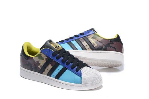 2016 Hombres De Las Adidas Originals Superstar Zapatos Negro B35436 Zapatos P 415 by 2016 Hombres De Las De Adidas Originals