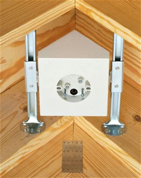 ceiling fans for cathedral ceilings ceiling fans for cathedral ceilings our bad turned