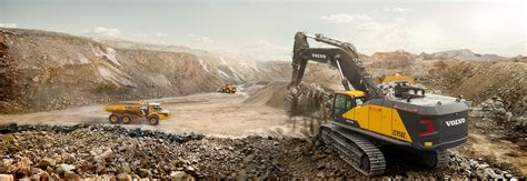volvo global site corporate information volvo construction equipment global